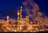 تعیین قیمت نفت خام و میعانات گازی تحویلی به پالایشگاهها داخلی