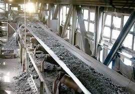امیدواری به ورود بزرگترین تولیدکننده زغال سنگ ایران به بورس