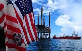 تولید نفت آمریکا در سال ۲۰۲۱ محدود خواهد ماند