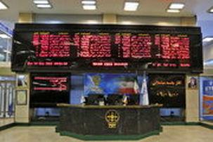 الگوی تامین مالی دولت از بانکها به بورس چرخش کرده است