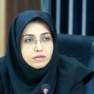هنوز برای شهرداری تهران گزینه ای در نظر گرفته نشده است
