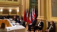 برگزاری نشست کمیسیون مشترک برجام امروز در وین