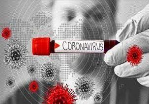 قربانیان ویروس کرونا در ایتالیا  به 17 نفر رسید