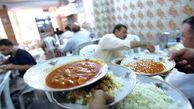 بازگشایی مجدد رستوران ها از سه شنبه هفته جاری