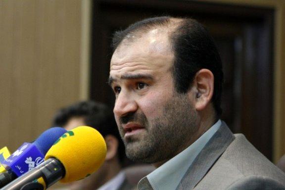 واکنش صنایع بورسی به تحریم ها