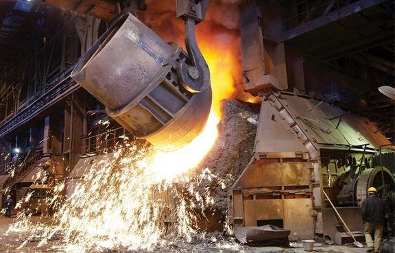 همکاری صنعت فولاد کشور با ۳ مجموعه استارتآپی