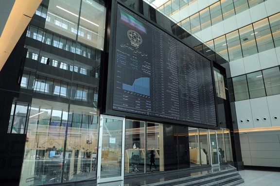 عبور ارزش معاملات بورس و فرابورس از 20 هزار میلیارد تومان برای دومین روز متوالی