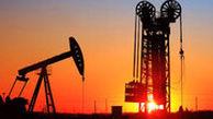 روس نفت تمام فعالیتهای خود را در ونزوئلا متوقف کرد