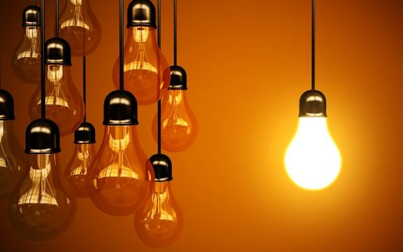 صنعت برق زمستان هم خاموش میشود؟