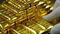 طلا رکورد شش ساله خود را شکست / عبور طلا از مرز 1430 دلار