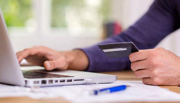 کلیه سهامدران باید کد شهاب حساب را در سیستم بانکی خود ثبت کنند