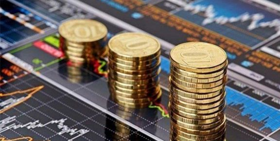 افزایش 5.3 دلاری قیمت طلا در بازار جهانی