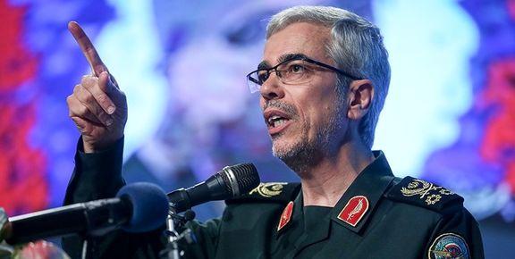 نیروهای خارجی خاک سوریه را ترک خواهند کرد