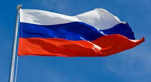 وزیر دارایی روسیه: کاهش رشد اقتصادی روسیه در سال 2020 کمتر از 4 درصد است