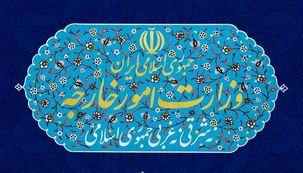 ایران ارزشی برای معافیت های اعطایی بر تحریم ها قائل نیست