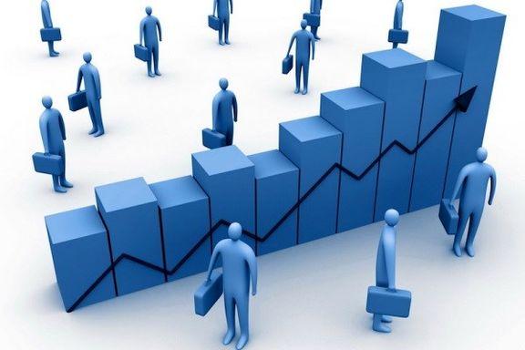 افزایش فعالیت اوبربانک اتریش و دانسک بانک دانمارک در ایران