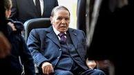 اعتراضات مردم الجزایر همچنان ادامه دارد