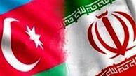 ساخت کارخانه مشترک اتوبوس سازی ایران و جمهوری آذربایجان آغاز شد