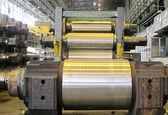 وزارت صمت برای پذیرش دستور ۷۰ درصد بر فولادسازان بزرگ فشار آورده است !