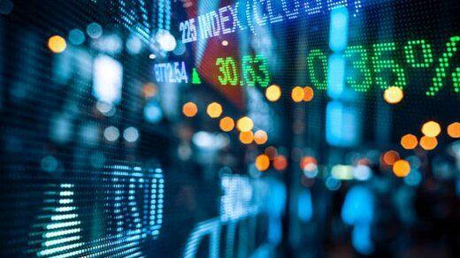 منشا و عاملان فساد در بازار سرمایه هنوز مشخص نیست