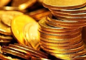 قیمت سکه و طلا در بازار امروز/  هر گرم طلای ۱۸ عیار ۴۱۱ هزار و ۳۷۴ تومان