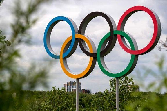 تکلیف المپیک 2020 همچنان نامشخص است
