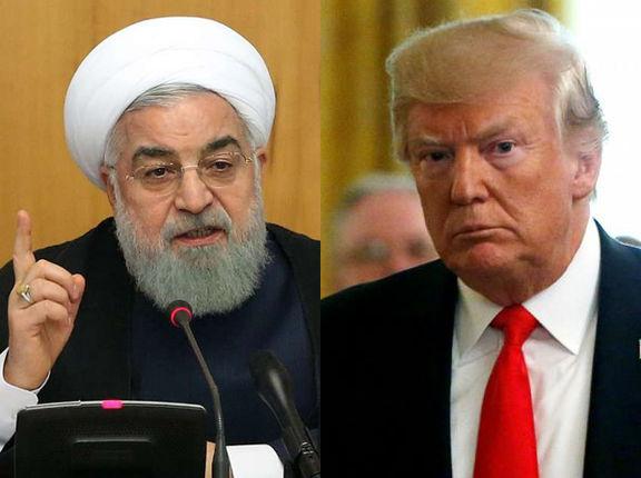 آیا احتمال جنگ نظامی ایران و آمریکا وجود دارد؟