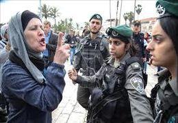 فیلمی که باعث وحشت مقامات ارشد رژیم صهیونیستی شد
