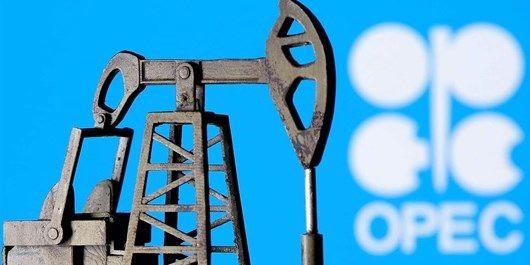 توافق اوپکپلاسیها برای افزایش تدریجی بازار نفت به بازار جهانی