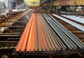 انجمن فولاد خواستار عرضه محصولات در بورس کالا شد