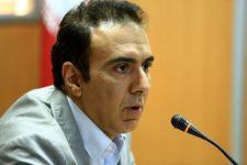 مزدک میرزایی درباره علت مهاجرتش از ایران توضیح داد