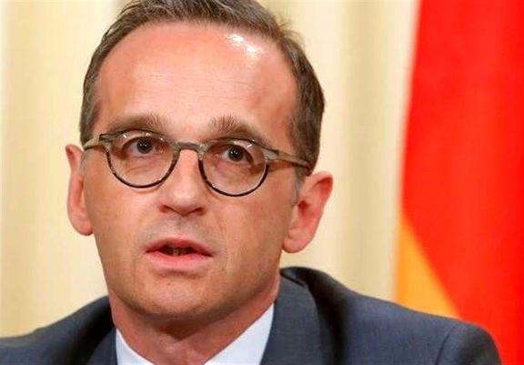 وزیرخارجه آلمان: عربستان هر چه سریع تر درباره ناپدید شدن خاشقجی  شفاف سازی کند