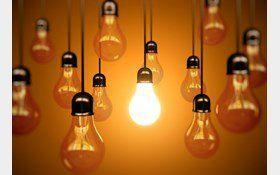 روز گذشته مصرف برق رکورد زد
