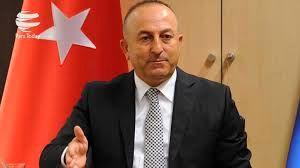 وزیر خارجه ترکیه با وزرای خارجه آمریکا و آلمان درباره مساله ادلب گفتگو کرد
