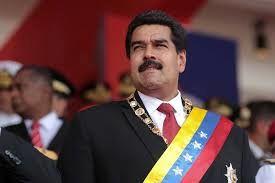 تجارت طلای ونزوئلا در دوران تحریم با همکاری روسیه، مالی و امارات!