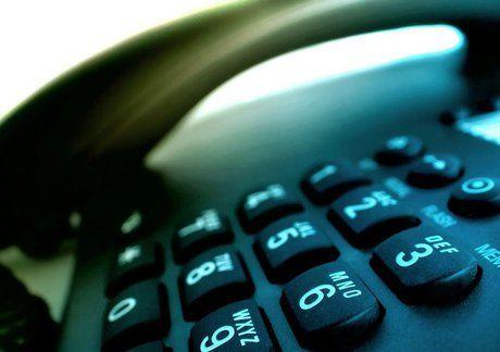 حق اشتراک تلفن ثابت در تهران 8000 تومان شده است