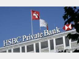 بعد از بانک های آمریکایی حالا بانک های سوئیسی هم از انگلیس می روند