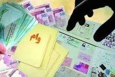 پرداخت 300 فقره تسهیلات ودیعه مسکن