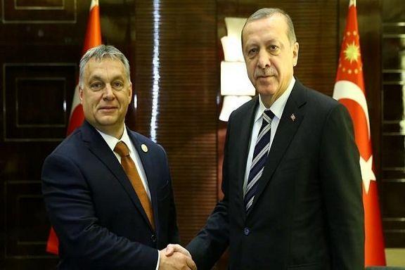 اردوغان: کنسولگری عربستان باید ثابت کند خاشقچی از آنجا خارج شده است