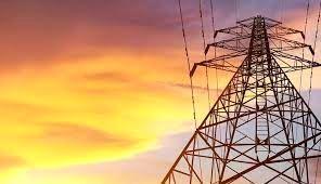 بیش از ۴۸۵ میلیون کیلووات ساعت برق در بورس انرژی معامله شد