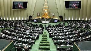 نمایندگان مجلس به دولت و دستگاه های دولتی تذکر داده اند