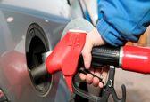 مصرف بنزین در سال ۹۸ احتمالا به ۱۰.۵ درصد می رسد