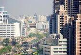 افزایش قیمت مسکن در بهمن ماه