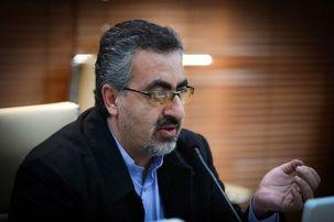 تعداد قربانیان کرونا در ایران به 15 نفر رسید