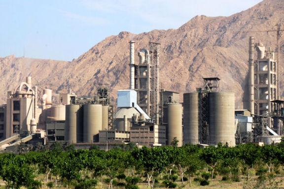 کارخانجات مجاز به فروش مستقیم سیمان فله به پروژههای عمرانی شدند