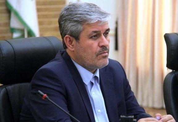 غلامرضا تاجگردون رئیس کمیسیون برنامه و بودجه شد