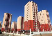 پروژه های مسکن مهر تا پایان دولت تدبیر و امید به مالکین آن تحویل داده می شود / سالانه 200 هزار واحد تحویل داده می شود