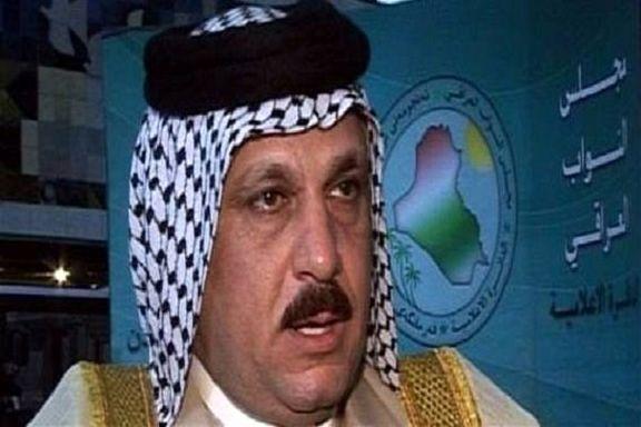 تعیین تکلیف وزارتخانه های بدون وزیر عراق اواخر هفته جاری
