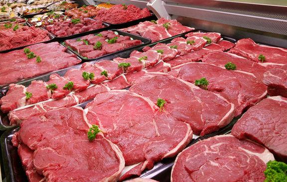 چرا با وجود واردات گسترده هنوز بازار گوشت و مرغ کنترل نشده است؟