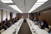 مختصات عرضه اموال مازاد بانکها در بورس کالا اعلام شد